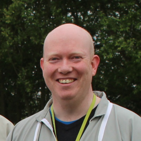 Adam Leitch NDB