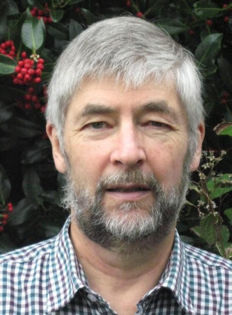 David Aston2